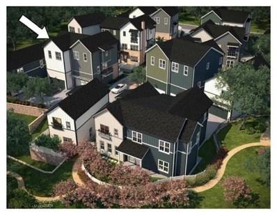 3809 Valley View Rd UNIT 13, Austin, TX 78704 - MLS##: 9976205