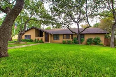 11109 Spicewood Club Drive, Austin, TX 78750 - #: 9976567
