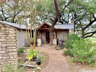 108 & 110 Deer Crossing, Wimberley, TX 78676 - MLS##: 9991603