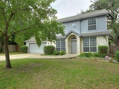 1202 Kenwood Avenue, Austin, TX 78704 - #: 9992625