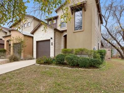 3100 Corbin Ln, Austin, TX 78704 - #: 9996948