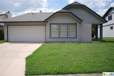9847 Fortune Ridge Drive, Converse, TX 78109 - #: 382138