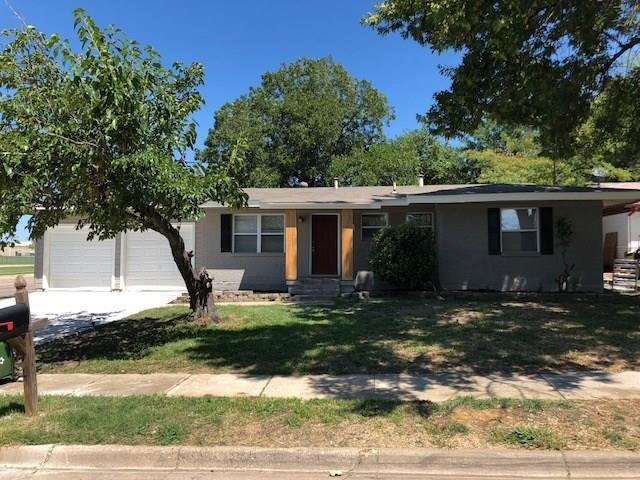 760  Willow