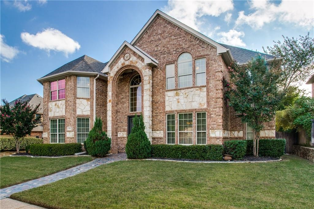 7912  Country Meadow