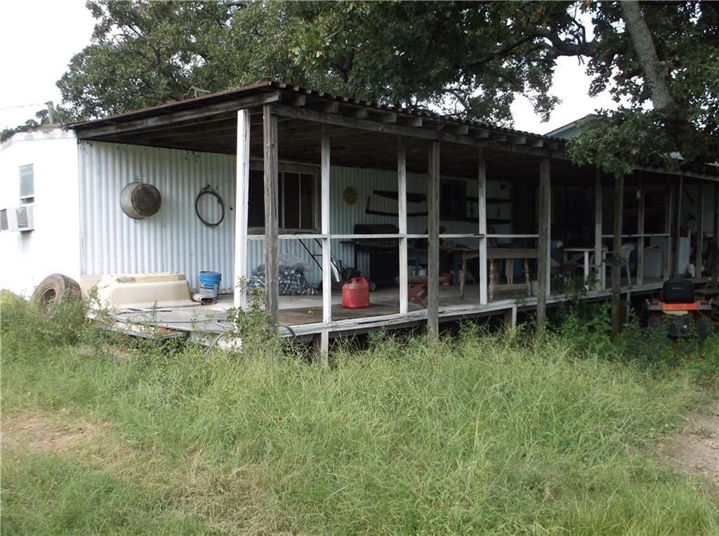 19050  Allen Ranch