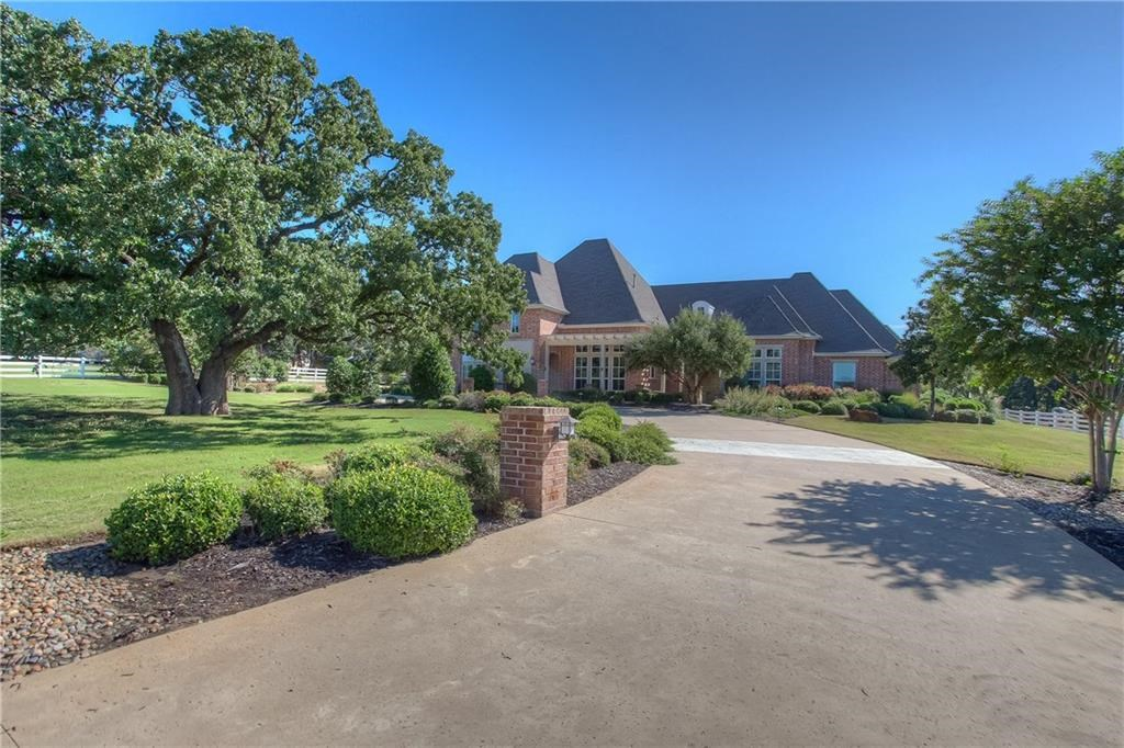 8622  Indian Knoll