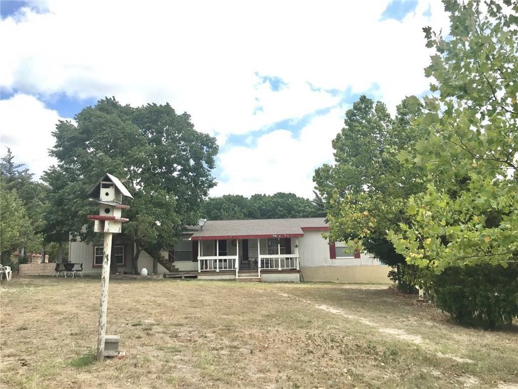 140  Oak Creek