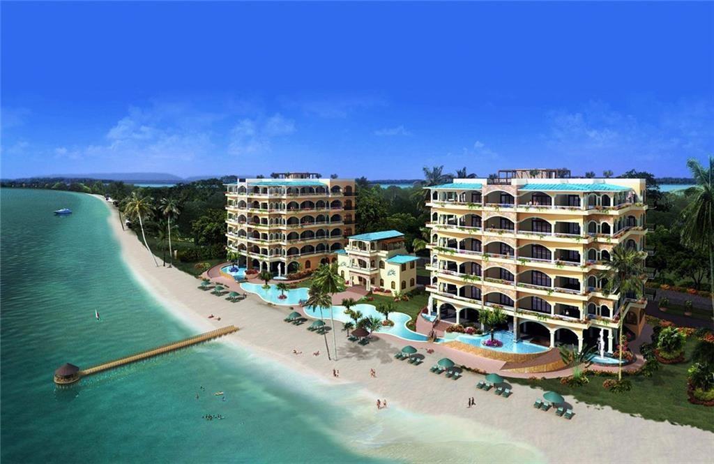 16.5M  Main Road - Maya Beach  C
