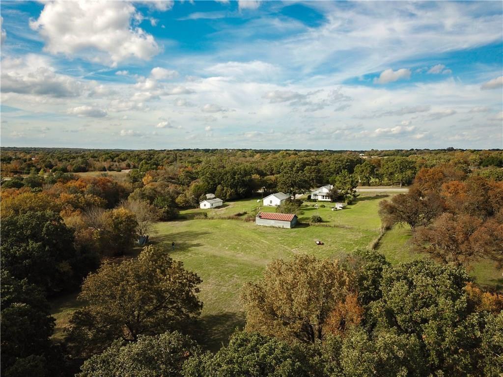 7639  Confederate Park