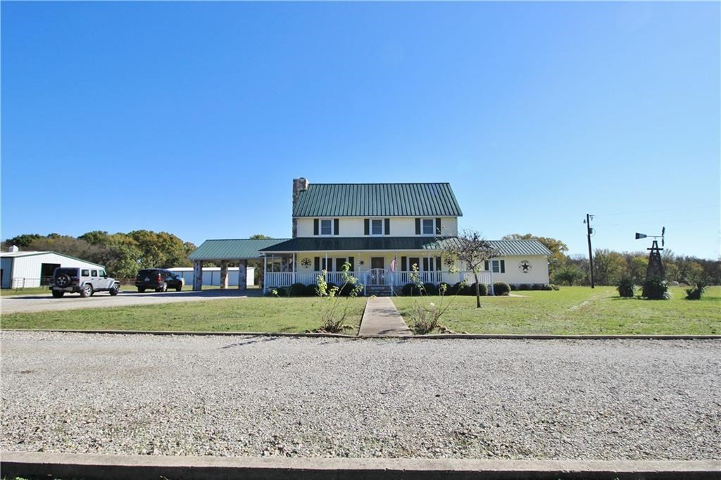11248  County Road 507