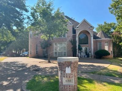 6315 Millwood Court, Arlington, TX 76016 - #: 13037238