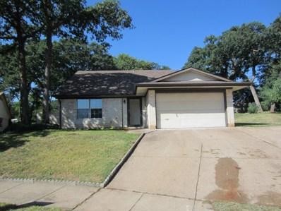 413 Lone Oak Circle, Euless, TX 76039 - #: 13140731