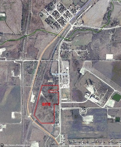 650 Schoolhouse Road, Haslet, TX 76052 - #: 13148837