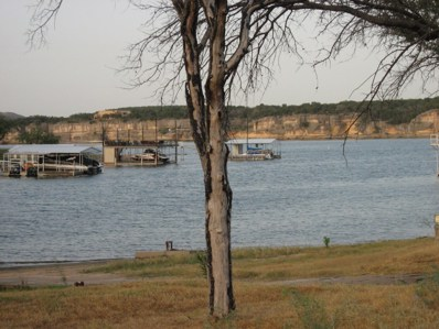 1000 Robin Lane, Possum Kingdom Lake, TX 76449 - #: 13149063