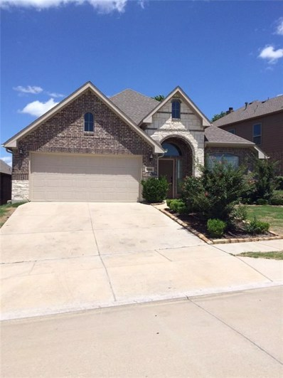 5808 Tuleys Creek Drive, Fort Worth, TX 76137 - #: 13170704
