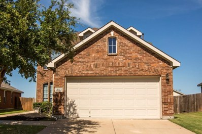 12124 Thicket Bend Drive, Fort Worth, TX 76244 - #: 13177608