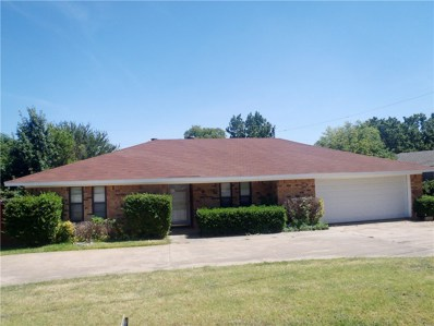910 Highland Village Road, Highland Village, TX 75077 - #: 13215914