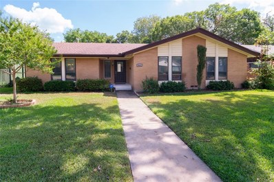 9012 Sweetwater Drive, Dallas, TX 75228 - MLS#: 13236865