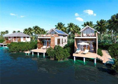 Itz Ana Lagoon, Belize, TX 99999 - MLS#: 13279770