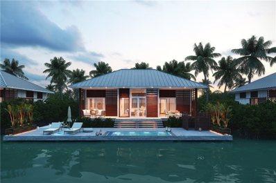 Itz Ana Lagoon, Belize, NA 99999 - MLS#: 13281277