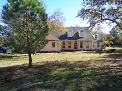 52 County Road 2252, Valley View, TX 76272 - MLS#: 13281894