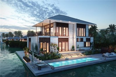 Itz Ana Lagoon, Belize, TX 99999 - MLS#: 13284161
