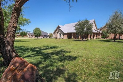 206 Pack Saddle Pass, Abilene, TX 79602 - #: 13354038