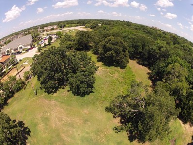 4821 Rippy Road, Flower Mound, TX 75028 - MLS#: 13398815