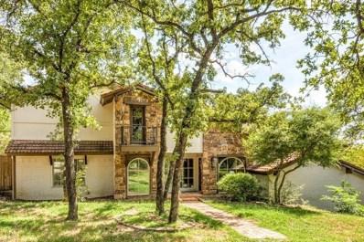 757 Bandit Trail, Keller, TX 76248 - MLS#: 13411542