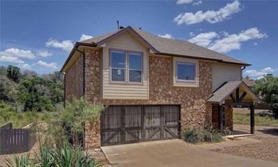 249 Mission Hills Drive, Possum Kingdom Lake, TX 76449 - #: 13428858