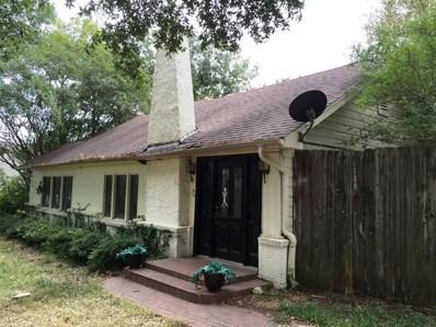 901 W Dallas Street W, Canton, TX 75103 - #: 13488525