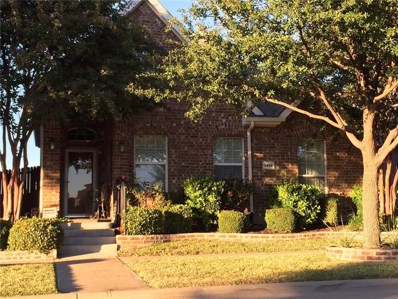 9456 Grosvenor Place, Frisco, TX 75035 - MLS#: 13498684