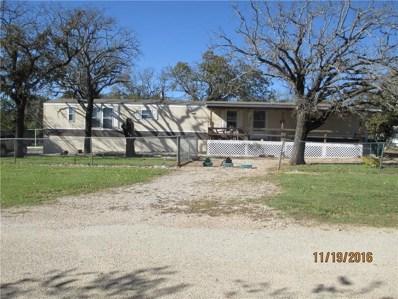 314 N Virginia Avenue N, Eastland, TX 76448 - MLS#: 13507750