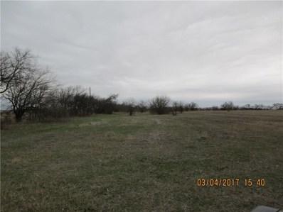 Flow Road UNIT 6, Krum, TX 76249 - #: 13550760