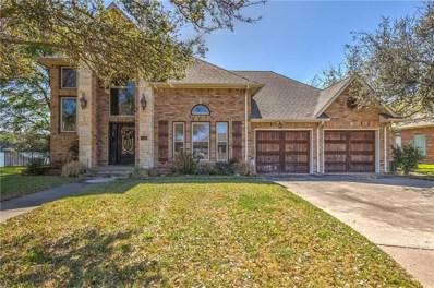 2406 River Road, Granbury, TX 76048 - MLS#: 13560164