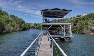 409 Neeleys Slough Drive, Possum Kingdom Lake, TX 76449 - #: 13565625