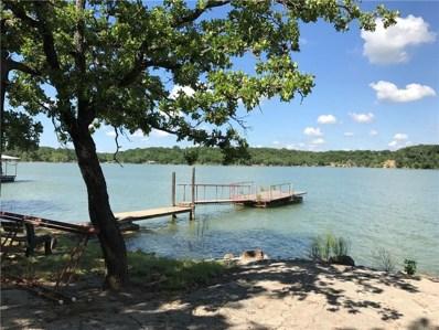 150 Lake Point Drive, Gordon, TX 76453 - MLS#: 13581603