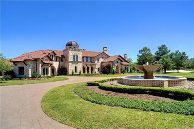 5513 Montclair Drive, Colleyville, TX 76034 - MLS#: 13581934
