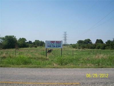 Fm 678, Gainesville, TX 76240 - #: 13585051
