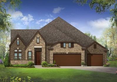 1934 Knoxbridge Road, Forney, TX 75126 - MLS#: 13599574