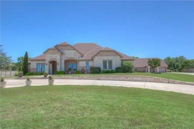 2346 Old Annetta Road, Aledo, TX 76008 - MLS#: 13603649