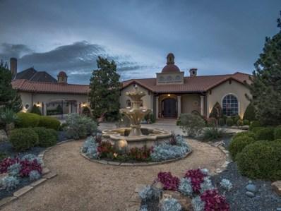 5564 Monterey Drive, Frisco, TX 75034 - MLS#: 13612666