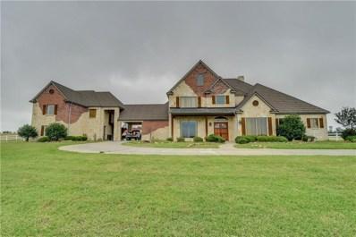 9200 N State Hwy 78 N, Blue Ridge, TX 75424 - MLS#: 13619133