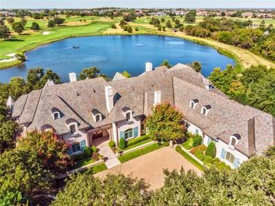 1112 Post Oak Place, Westlake, TX 76262 - MLS#: 13628455