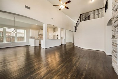 3617 Bankside, The Colony, TX 75056 - MLS#: 13629733