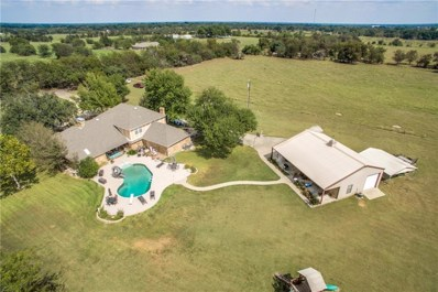 412 Pipeline Road, Sulphur Springs, TX 75482 - MLS#: 13639689