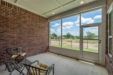 3720 Creek View Drive, McKinney, TX 75071 - MLS#: 13643550