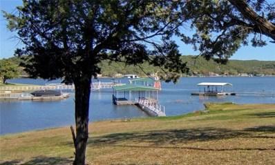 5009 Kingdom Drive, Possum Kingdom Lake, TX 76450 - MLS#: 13646370