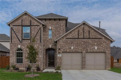 14812 Cedar Flat, Fort Worth, TX 76262 - #: 13648142