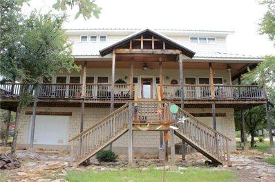 221 Hawk Lane, Brownwood, TX 76801 - #: 13656811